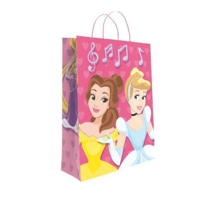 andi2002181-bolsa-princess-210137-l
