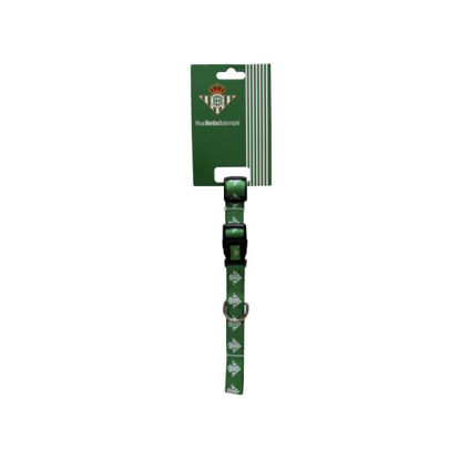 cypicl20mbt-collar-perro-betis-tall