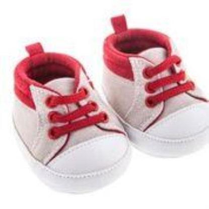 anto92004-zapatos-stdo-2-colores