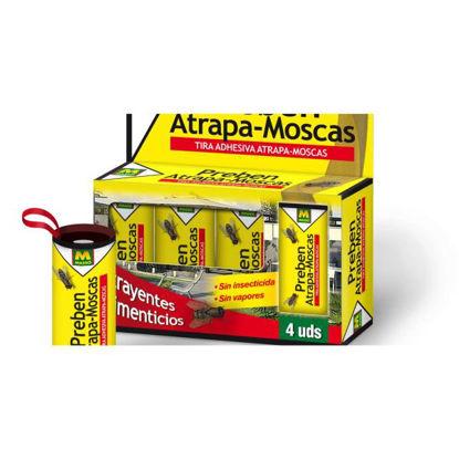 bema157054-atrapa-moscas-tira-adhes