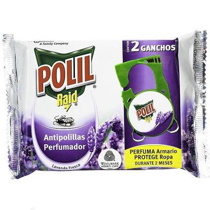 bema118021-antipolillas-gancho-lava