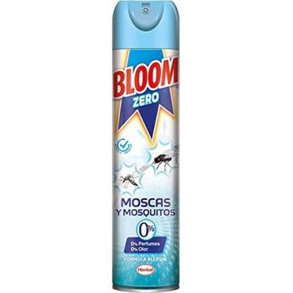 marv2335-insecticida-bloom-400ml-ma