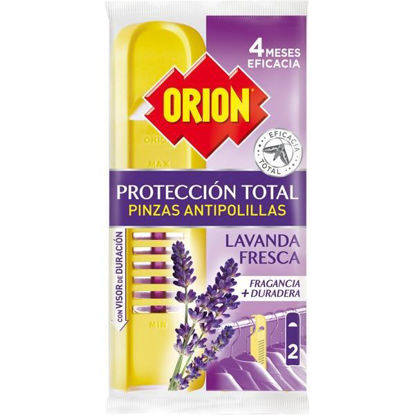 bema118054-antipolilla-orion-pinza-