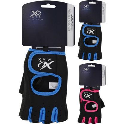 koop128710140-guantes-de-gimnasia-n