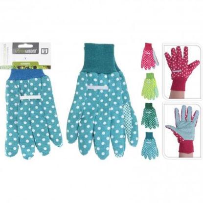 koopck9290220-guantes-de-jardin-lun