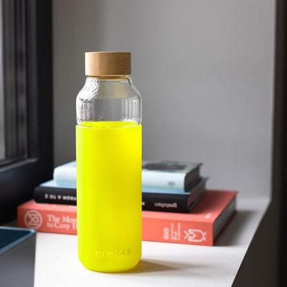 stor40009-botella-cristal-c-funda-d