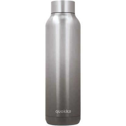 stor11803-botella-termo-acero-inoxi
