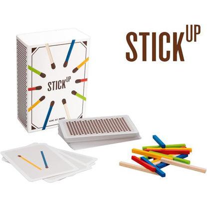 ludi53267-juego-ingenio-stick-up