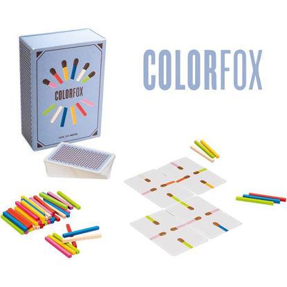 ludi53265-juego-ingenio-colorfox
