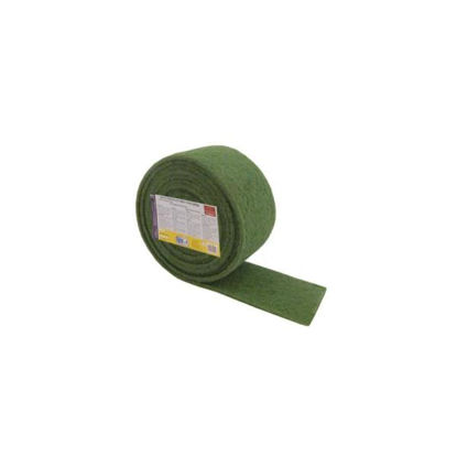 biet99402-rollo-estropajo-fibra-ver