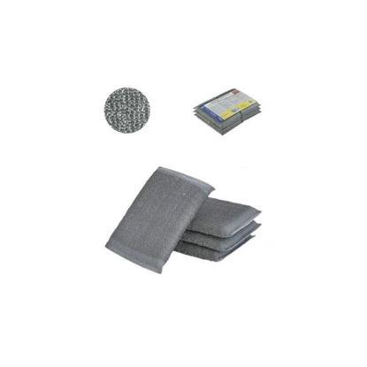 biet99407-almohadilla-abrasiva-inox