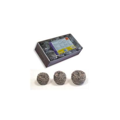 biet99405-estropajo-acero-inox-40gr