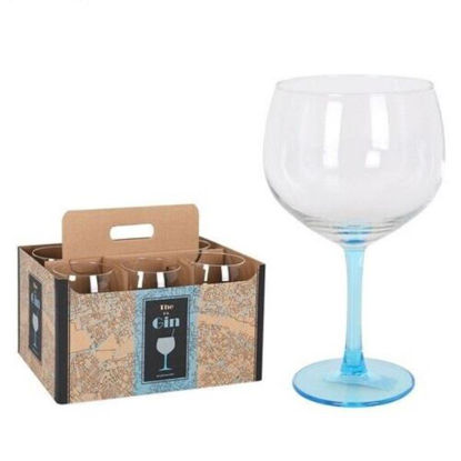 inde760136319p1-copa-gin-tonic-65cl