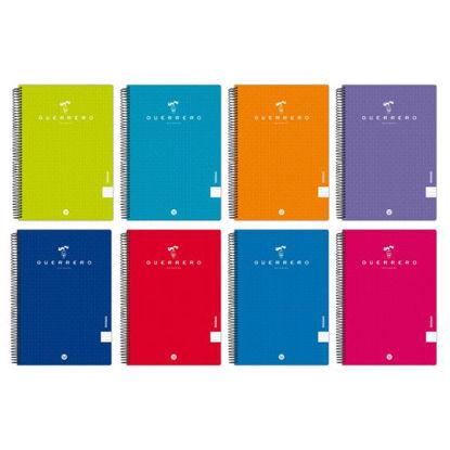 graf88442199-cuaderno-folio-80h-90g