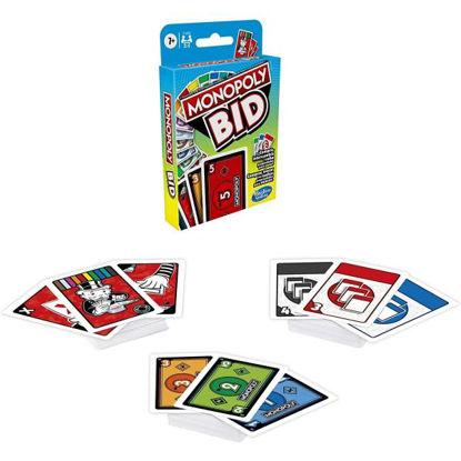 hasbf1699ib2-juego-monopoly-bid