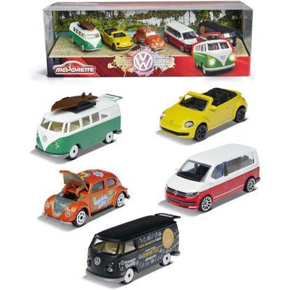 simb2057615-coche-volkswagen-pack-5