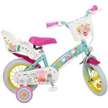 toim1498-bicicleta-peppa-pig-14