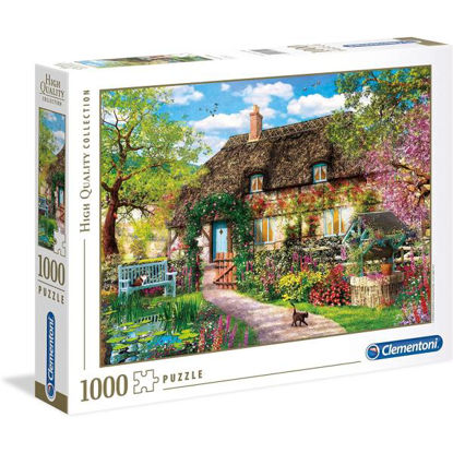 clem395200-puzzle-the-old-cottage-1