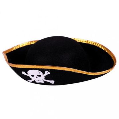 fyas21025-sombrero-pirata-infantil-