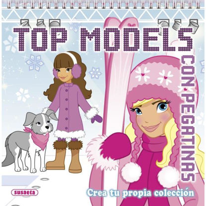 susas2545003-libro-top-models-c-peg