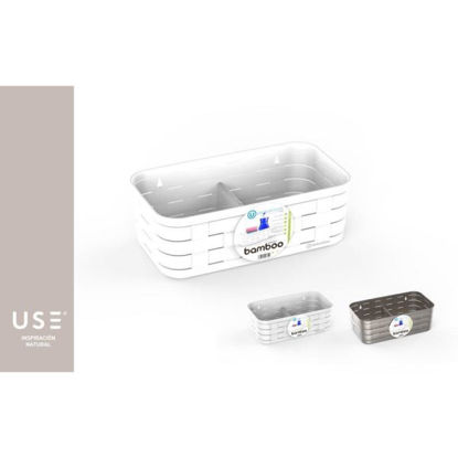 usep1393-estropajero-elegant-serie-