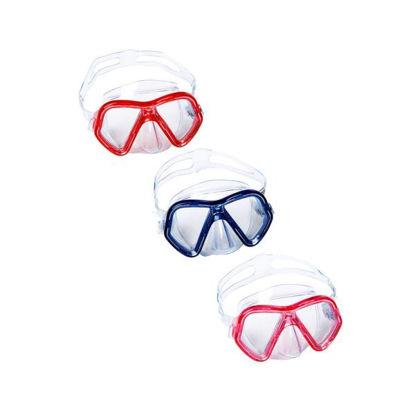 fent22048-gafas-buceo-stdo3-modelo-