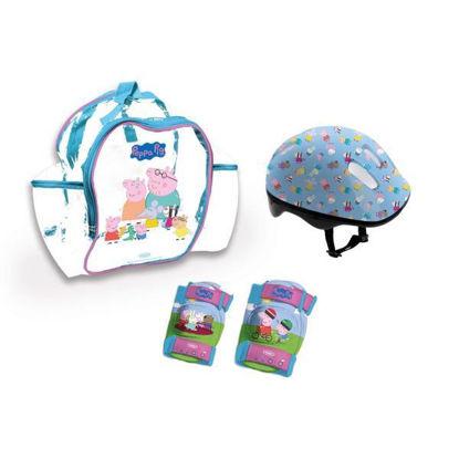 arpeopep004-mochila-casco-proteccio