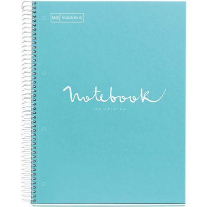 aplimr46555-cuaderno-a5-emotions-az