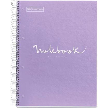 aplimr46557-cuaderno-a5-emotions-la