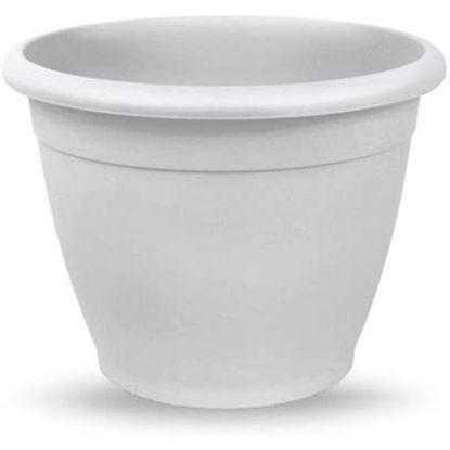 vecava002d00600000-maceta-blanco-60