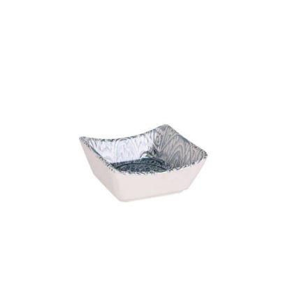 hoteb981012-bowl-cuadrado-decorado-