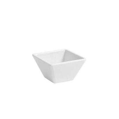 hoteb885071r-bowl-ming-8x8x4-5cm