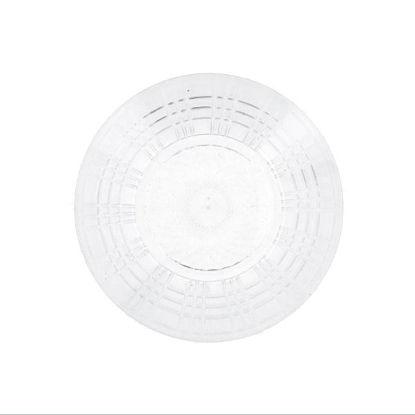 arcd7095010-plato-postre-20cm-trans