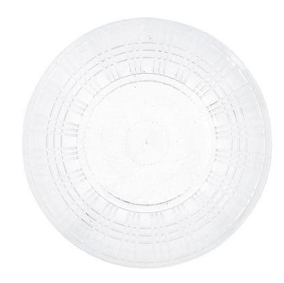 arcd7095009-plato-llano-27cm-transp