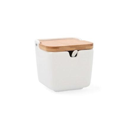arcd7056121-azucarero-blanc-gres-10