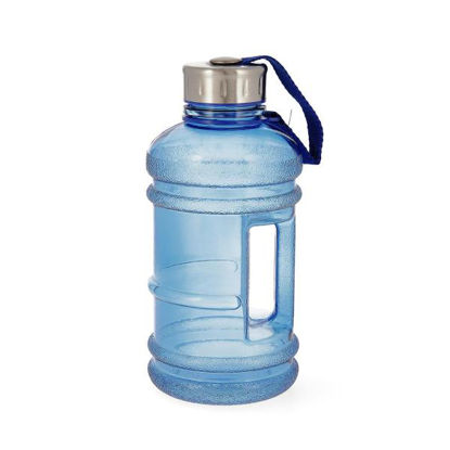 arcd7991002-botella-bidon-1l-plasti