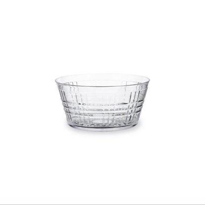 arcd7095007-bol-15cm-transparente-p