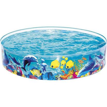 fent58655030-piscina-rigida-183x38c