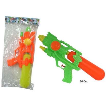rama29932-pistola-agua-36cm-2496