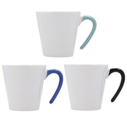 arcd7309126-mug-25cl-asa-vita-triba