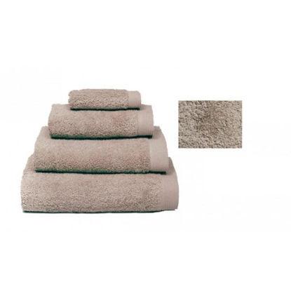 arce1004405-toalla-marron-crudo-alg