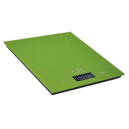 deca729v-balanza-electronica-verde