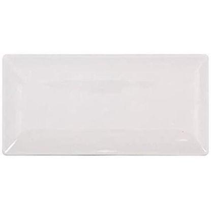 indeb2500430-fuente-rectangular-ivo