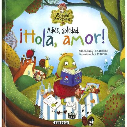 susas2113003-libro-adios-soledad-ho