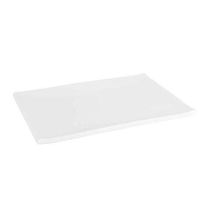 hoteb885347-bandeja-rectangular-cri