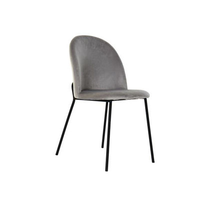 itemmb177870-silla-velvet-metal-ter