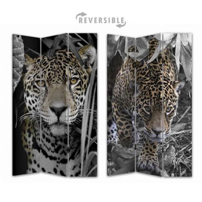 nahu5407-biombo-reversible-leopard-