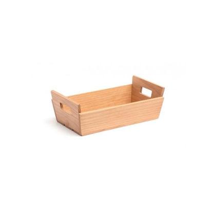 ners7542-caja-rectancular-mini-15x1