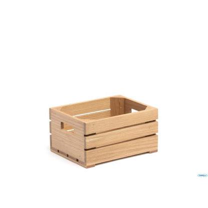 ners7540-caja-madera-mini-13x17x9cm