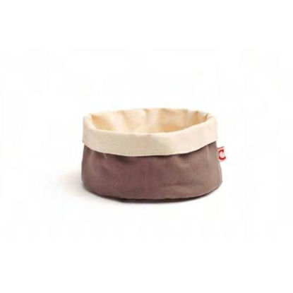 ners7452-panera-redonda-gris-ø-20cm